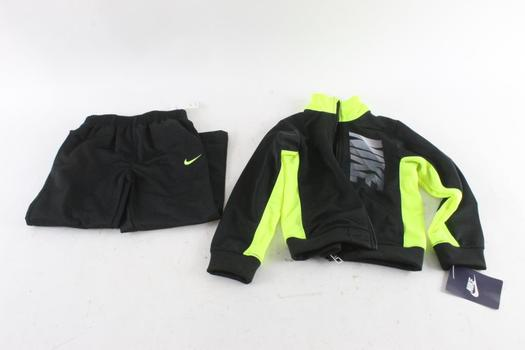 Nike Baby Boys 2-Piece Clothing Set, Size 3T