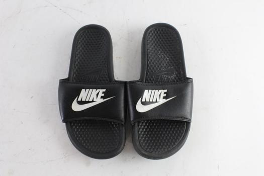 Nike Benassi JDI Mens Slide, Size 8