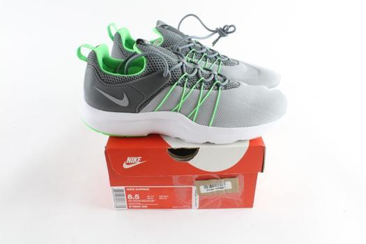Nike Darwin Mens Shoes, Size 8.5