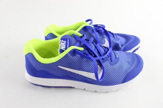 Nike Flex Experience Run4 Mens Shoes, Size 9