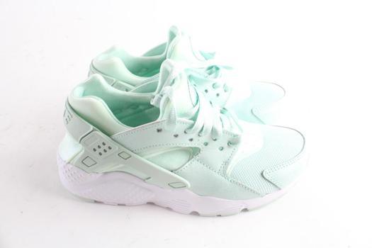 Nike Huarache Youth Shoes, Size 5.5Y
