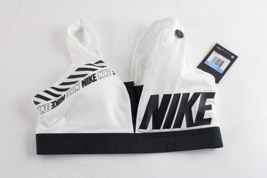 Nike Indy Bra, Size M