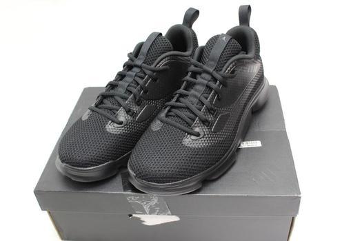 Nike Jordan Impact TR Mens Shoes, Size 11, Style Number 854289 030