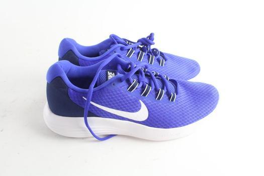 Nike Lunar Converge Men Shoes, Size 10