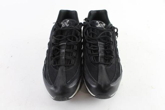 Nike Max 95 PRM Mens Shoes, Size 10.5