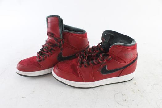 Nike Mens Air Jordan 1 Retro High Premier