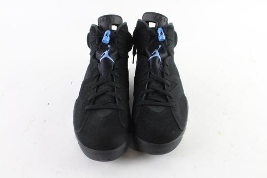 Nike Mens Air Jordan 6 Retro, Size 11