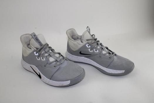 Nike Men's Shoe Size 11