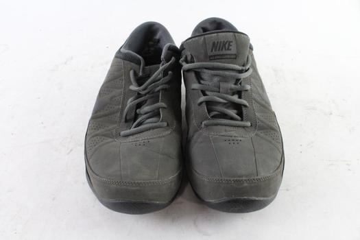 Nike Men's Shoes, Size 10