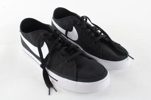 Nike Mens Shoes, Size 11