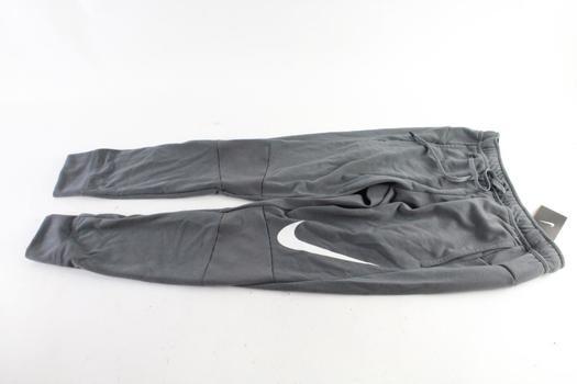 Nike Mens Sweatpants, Size M