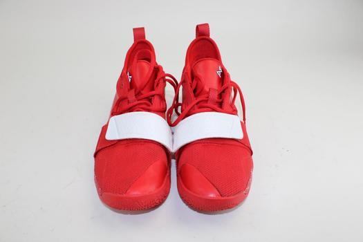 Nike PG 2.5 Men's Sneaker Shoes, Size10