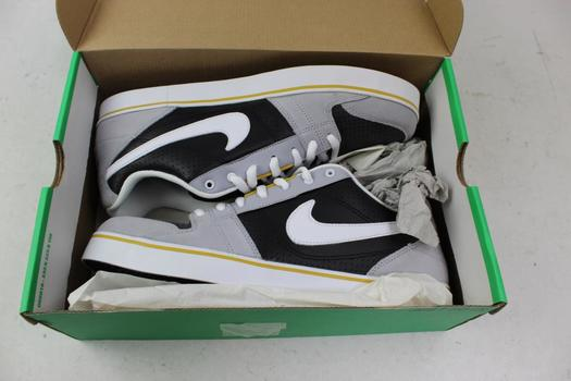 Nike Ruckus Low Mens Shoes; Size 12