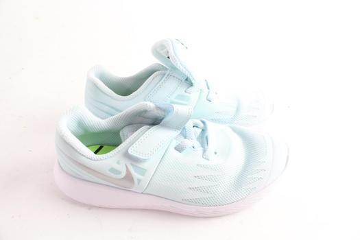 Nike Star Runner Infant Shoes, Size 10C