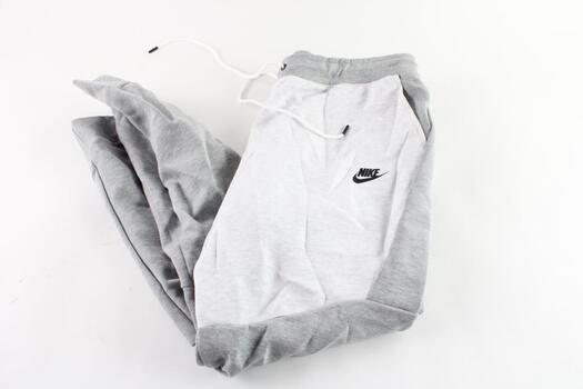 Nike Sweatpants, Size XL