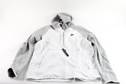 Nike Sweatshirt, Size L