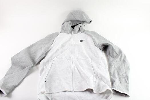 Nike Sweatshirt, Size M