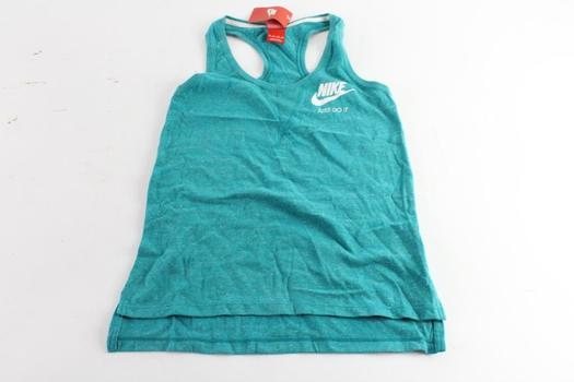 Nike Tank Top, Size Extra Small