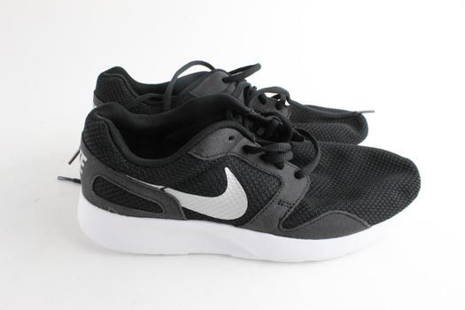 Nike Women's Shoes, Size 10