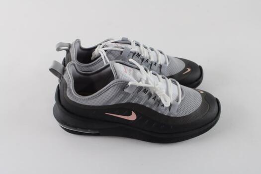 Nike Womens Size 8, Air Max Sneaker