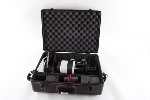 Nikon N2000 35mm SLR Camera