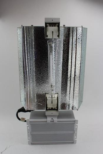 Nobel Commercial Electric Ballast And Reflector Combo
