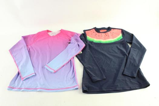 Noomye And Other Brand Clothes, 4 Pieces