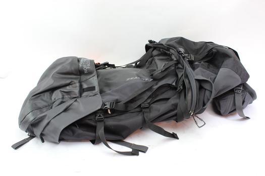 North Face Zealot 85 Backpack