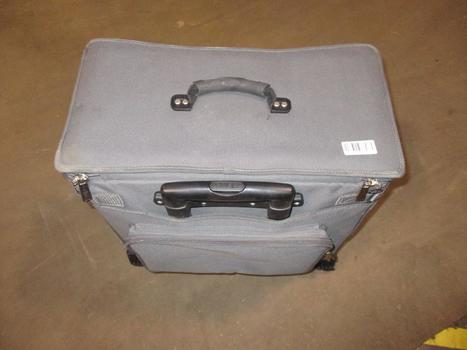 Northage Rolling Case