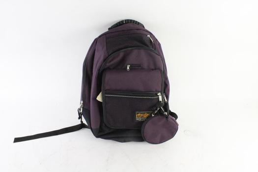 Northwest Territory Backpack