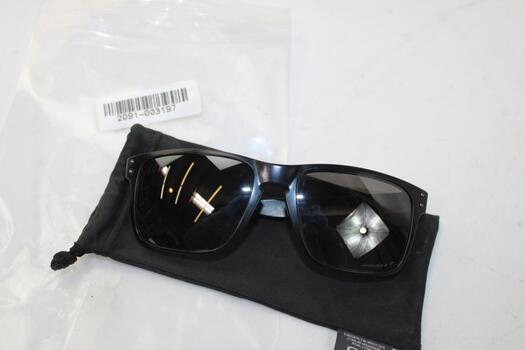 Oakley Holbrook Sunglasses 009417-0559