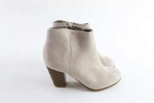 Old Navy Womens Shoes, Size 6