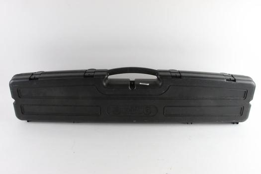 Olympic Arms Hard Shell Rifle Case