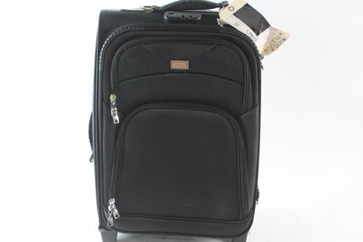 Oral Suitcase