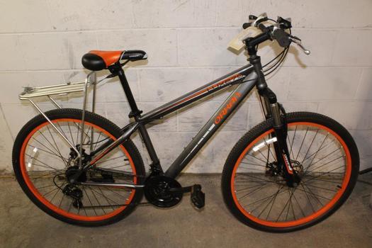 Orkan Lux 275 Mountain Bike