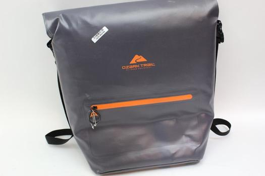 Ozark Trail Olivet Backpack