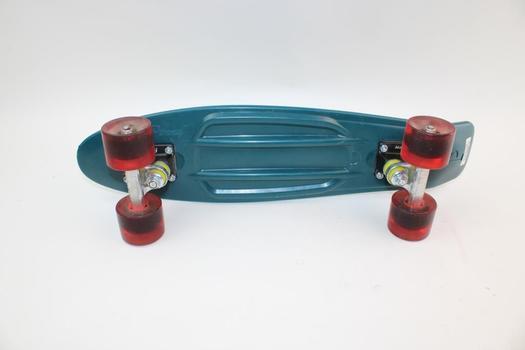 Penny Small Skateboard