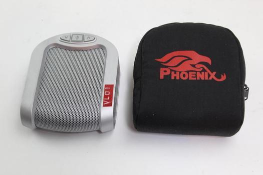 Phoenix Usb Speakerphone