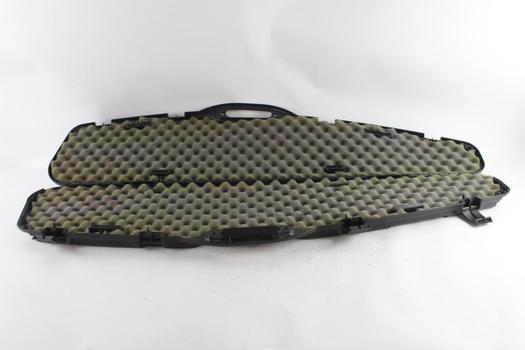 Pillarlock Hard Shell Rifle Case