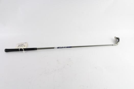 Ping Demo Golf Iron