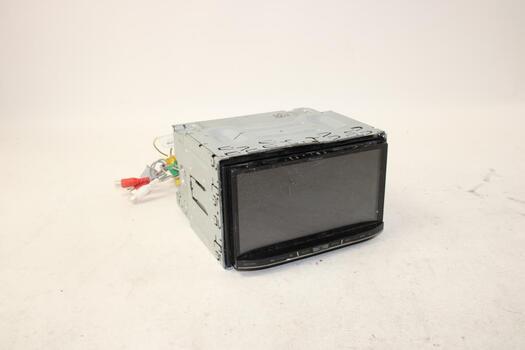 Pioneer, AVIC-8100 Car Radio Stereo