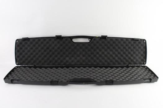 Plano Hard Shell Rifle Case