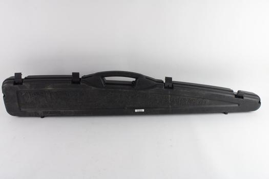 Plano Protector Series Rifle Case