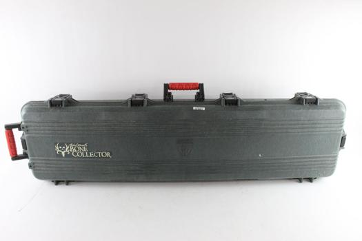 Plano Rifle Case