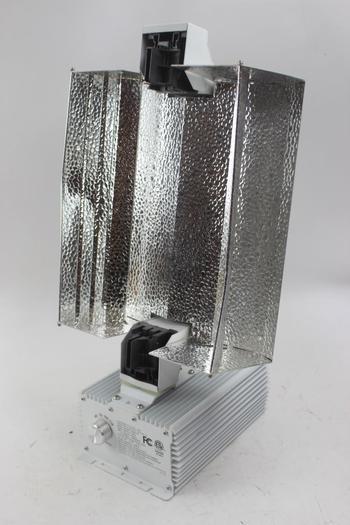 Platinum 1000W Ballast With Reflector