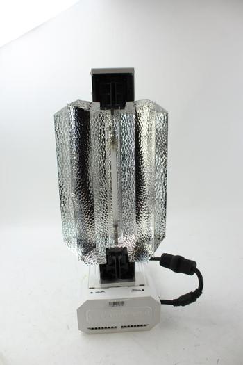 Platinum Ballast And Reflector Combo