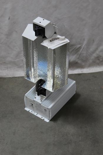 Platinum Ballast With Reflector