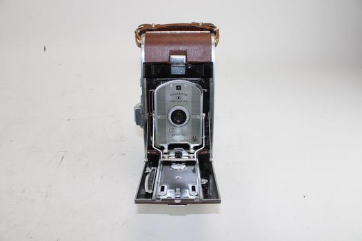 Polaroid 95a Land Camera