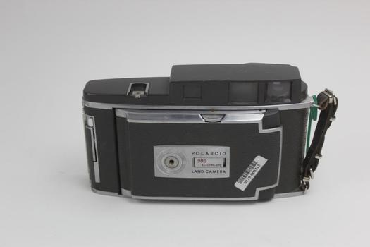 Polaroid Land Camera Film Camera