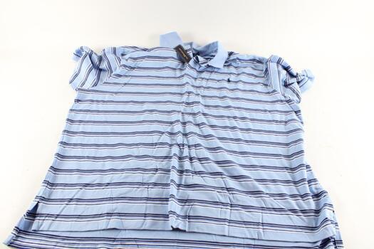 Polo By Ralph Lauren Polo Shirt, Size 4XB
